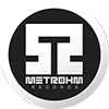 Metrohm - Electronic music Records label